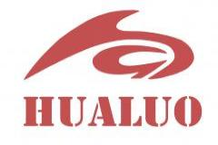 Hualuo
