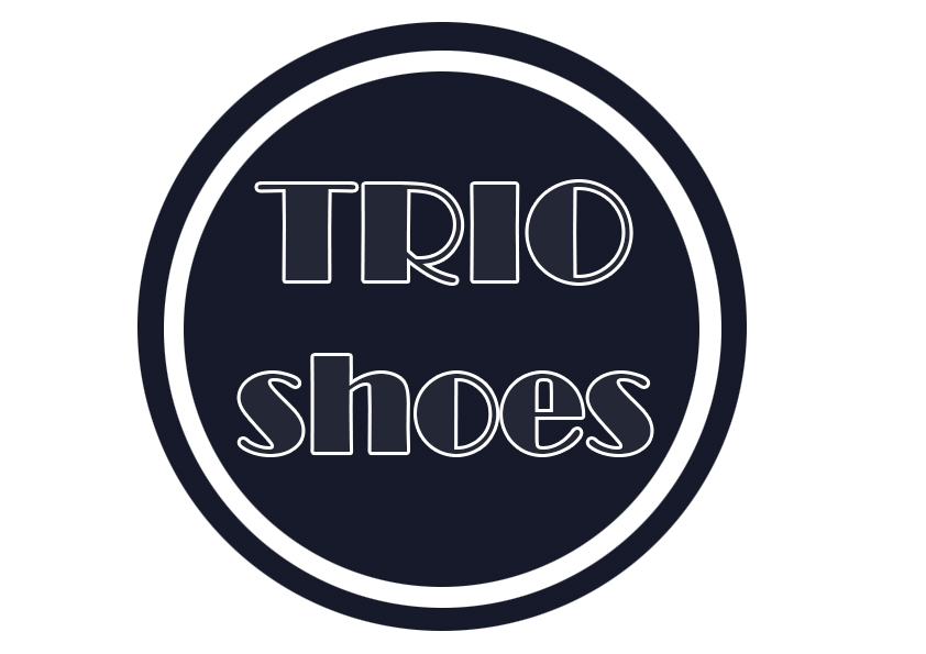 Trio Shoes