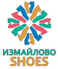 izmaylovo-shoes.png